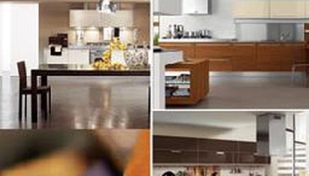 Мебель, гал тогооны тавилга