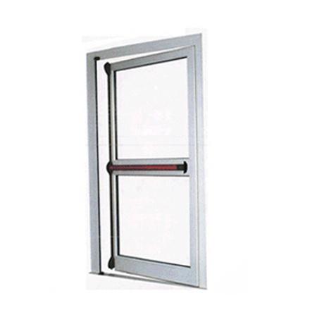 Antipanic exit door-Аваарын болон галын аюулгүйн хаалга