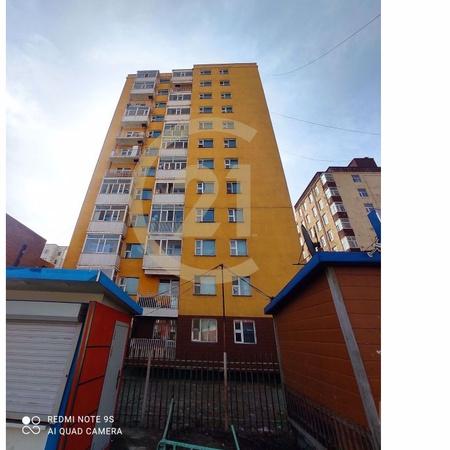 СХД, 21 Хороололд 42 мкв 2 өрөө орон суууц худалдана.