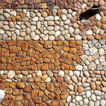 ''GBT Stone'' төрлүүд