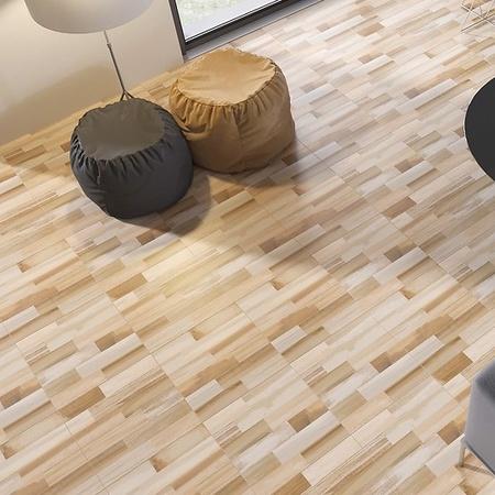 Керамик плита / Зочны болон унтлагын өрөө /