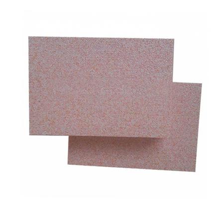 Шатдаггүй хөөсөнцөр хавтан /NF Board/