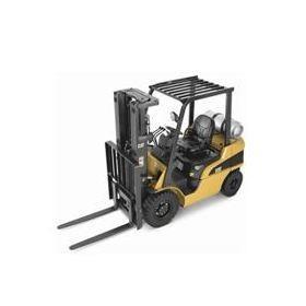 CAT - Forklift DP15NT