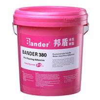 Bander 380 өндөр нягтралтай уян чанарын цавуу