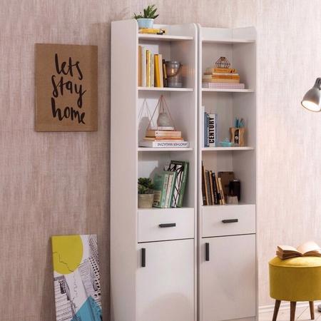 White - Номын тавиур