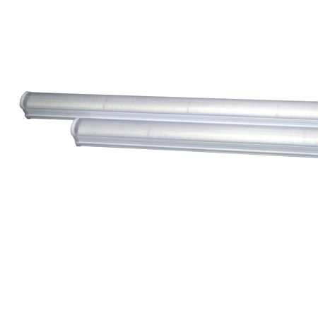 LED light emitting diod E-AN Lighting (LED)