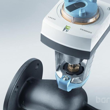 Автомат тохируулга бүхий цахилгаан хөдөлгүүр