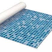 PVC (polyvinyl chloride – Поливинилхлорид)