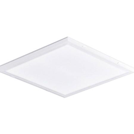 Таазны дөрвөлжин лед гэрэл /60х60/ 70W