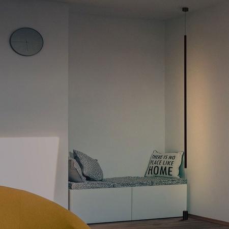 Италийн FLUA брэндийн FLASH гэрэл
