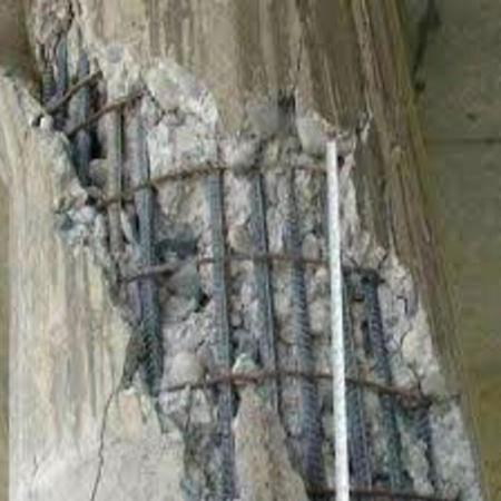 Эхний бат бэхийг маш богино хугацаанд авах, өндөр үзүүлэлттэй, агшдаггүй цементэн зуурмаг