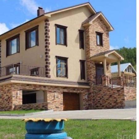 СБД, Бэлхийн Цуурайт Happy Family хотхонд 4 улирал амьдрах боломжтой тохилог хаус худалдана.