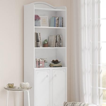 Selena Grey - Номын тавиур
