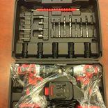 2 Бүрэлдэхүүнт тиксотропик эпоксидын цавуу