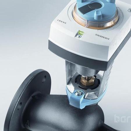Автомат тохируулга бүхийн цахилгаан хөдөлгүүр