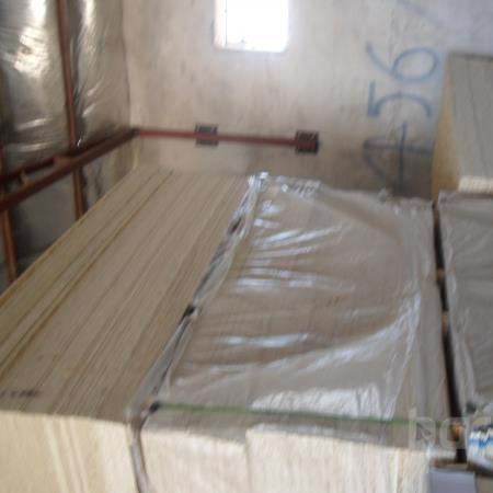 PVC хавтан, хоолой