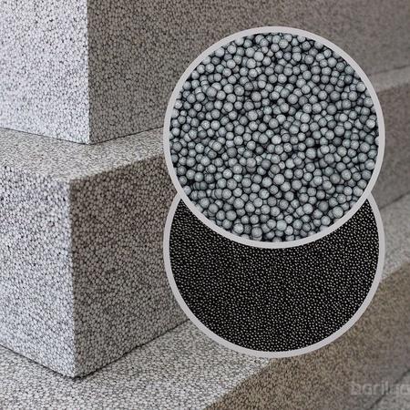 Pyramid NEOPOR хөөсөнцөр хавтан