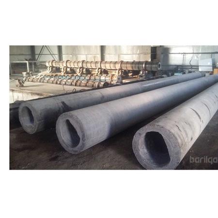 К.Ш.З. 22,6 метр Төмөр бетон тулгуур /шон/ 35-110 кВ