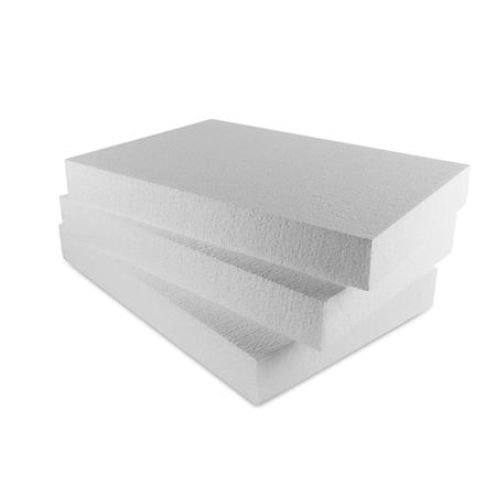 EPS хөөсөнцөр хавтан