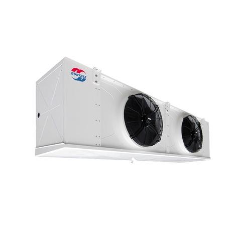 Хөргөх хөлдөөх камер /Frozen food processing equipments/