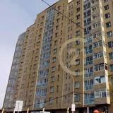 БГД, 4-р хороолол энхбаярын замд Өргөө 33 хотхонд 59.8 мкв 2 өрөө орон сууц худалдана.