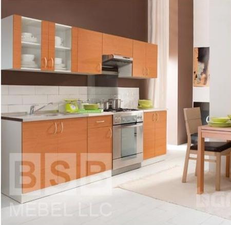 Польш гал тогооны тавилга- 550,000төг-1,875,000төг