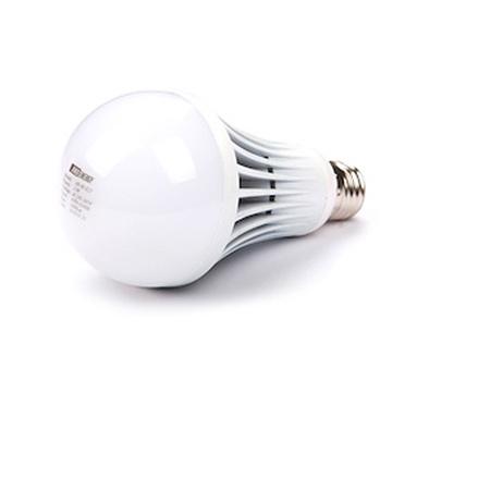 Дотор гэрэлтүүлэг Ламп