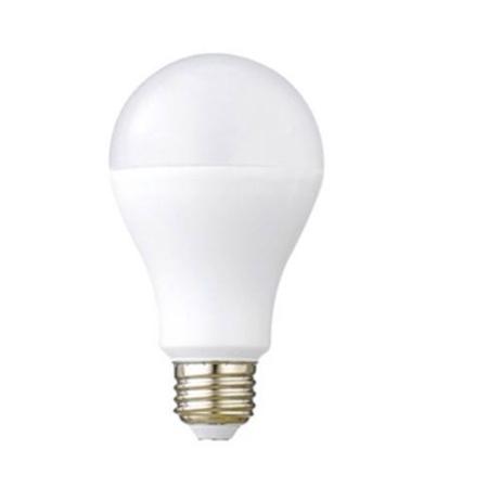 Ламп 8W