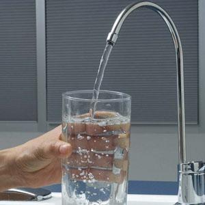 MON-PTH усны чанар сайжруулах төхөөрөмж