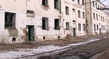Газар хөдлөлтөд тэсвэргүй барилгуудын жагсаалтыг гаргажээ