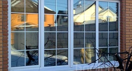 Герман вакум цонх хаалганы үйлдвэр тун удахгүй ашиглалтанд ороход бэлэн боллоо.