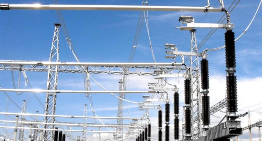 Төвийн бүсийн цахилгаан дамжуулах сүлжээг ХБНГУ-ын зээлээр шинэчилнэ