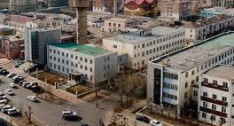 Оросын мэдлийн орон сууцнуудыг шилжүүлж авах ажил мухардалд оржээ