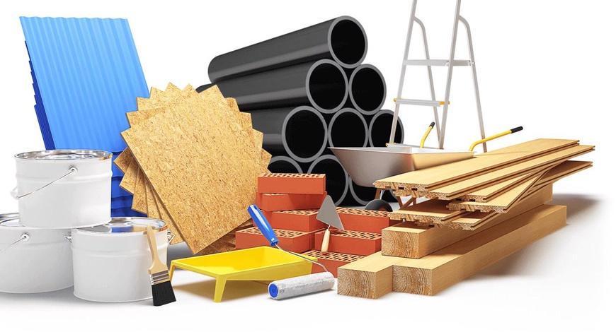 Барилгын материал үйлдвэрлэх харилцаанд анхаарах хууль зүйн асуудлууд