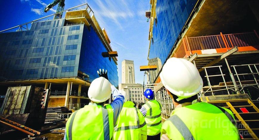 2020 онд барилгын салбарын ажиллах хүчний эрэлт ямар байх вэ?