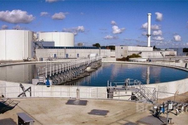 Хаягдал ус дахин боловсруулах үйлдвэрийн төслийг цэвэрлэх байгууламжийнхтай уялдуулна
